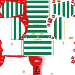 dls-celtic-kits-2017-2018-home