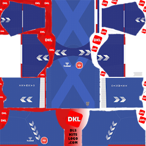 dls-denmark-kits-2018-gkaway