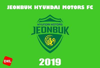 dls-hyundai-kits-2019-cover