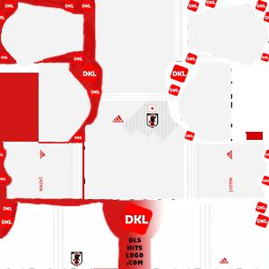 dls-japan-kits-2018-away