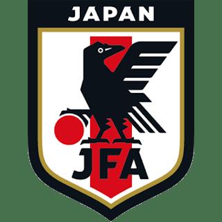 dls-japan-kits-2018-logo