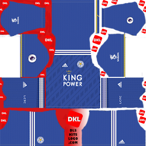 dls-leicester-kits-2018-19-home