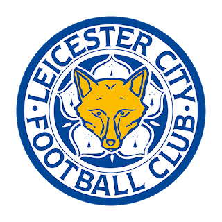 dls-leicester-kits-2018-19-logo