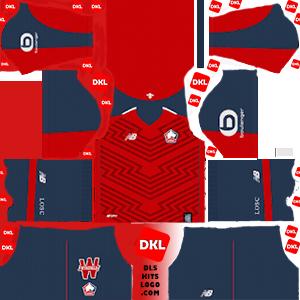 dls-losc-kits-2018-2019-home