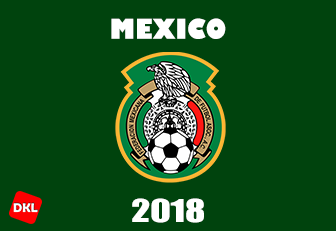 dls-mexico-kits-2018-cover