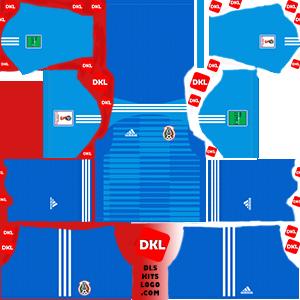 dls-mexico-kits-2018-gkaway