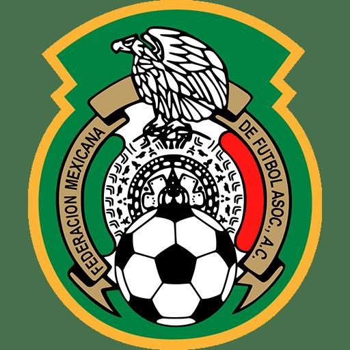 dls-mexico-kits-2018-logo