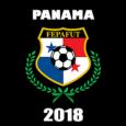dls-panama-kits-2018-cover