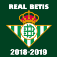 dls-real-betis-kits-2018-2019-cover