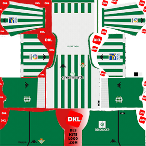 dls-real-betis-kits-2018-2019-home