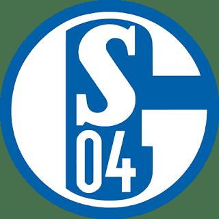 dls-schalke-kits-2018-logo