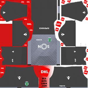 dls-sportingcp-kits-2017-18-gkhome