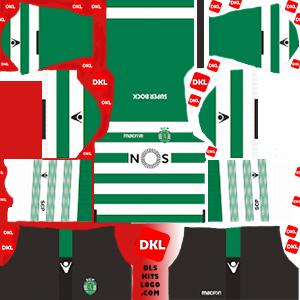 dls-sportingcp-kits-2017-18-home