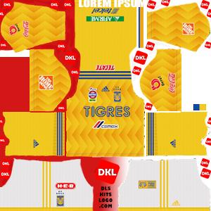 dls-tigres -kits-2018-home