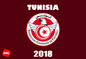 dls-tunisia-kits-2018-cover