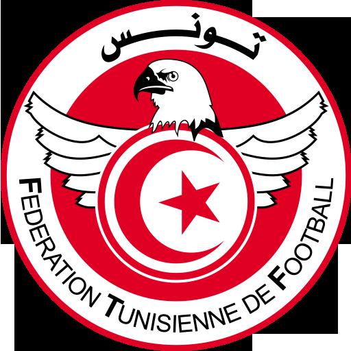 dls-tunisia-kits-2018-logo