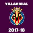 dls-villarreal-kits-2018-19-cover