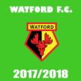 dls-watford-kits-2017-18-cover