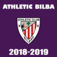 dls-Athletic-Bilbaokits-2017-2018-cover