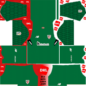 dls-Athletic-Bilbaokits-2017-2018-gkaway