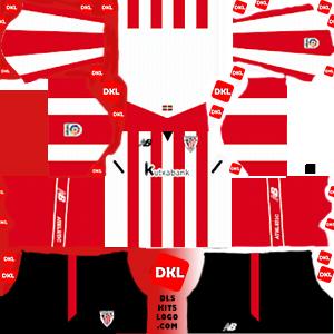 dls-Athletic-Bilbaokits-2017-2018-home