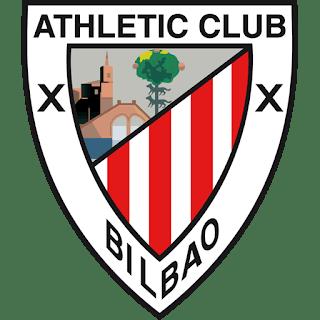 dls-Athletic-Bilbaokits-2017-2018-logo