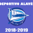 dls-Deportivo Alaves-kits-2018-2019-cover