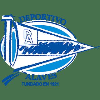 dls-Deportivo Alaves-kits-2018-2019-logo