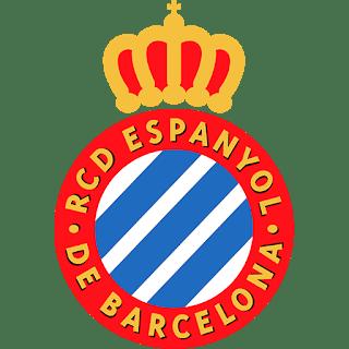 dls-Espanyol-kits-2018-2019-logo