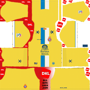dls-Espanyol-kits-2018-2019-third