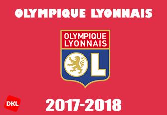 dls-Olympique Lyonnais-kits-2017-2018-cover