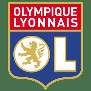 dls-Olympique Lyonnais-kits-2017-2018-logo