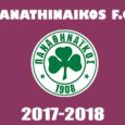 dls-Panathinaikos F.C-kits-2017-2018-cover