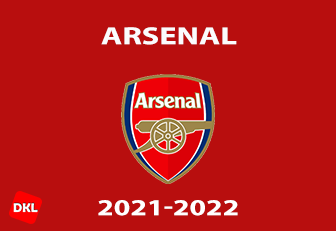 dls-arsenal-kits-2021-2022-cover