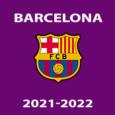 dls-barcelona-kits-2021-2022-logo-cover