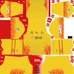 dls-bhayangkara-kits-2017-home