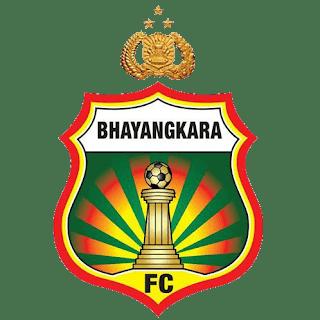 dls-bhayangkara-kits-2017-logo