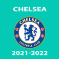 dls-chelsea-kits-2021-22-cover