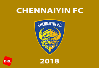 dls-chennaiyin-fc-kits-2018-cover