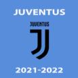 dls-juventus-kits-2021-2022-logo-cover