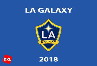 dls-la-galaxy-kits-2017-cover