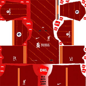 dls-liverpool-kits-2021-2022-logo-home