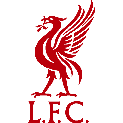 dls-liverpool-kits-2021-2022-logo2