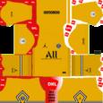dls-psg-kits-2021-2022-logo-gkhome