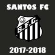 dls-santos-kits-2017-2018-cover