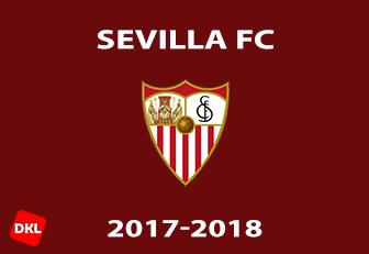 dls-sevilla-fc-kits-2017-cover
