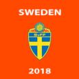 dls-sweden-kits-2017-cover