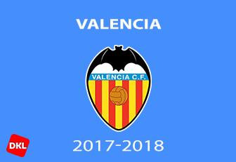 dls-valencia-kits-2017-cover