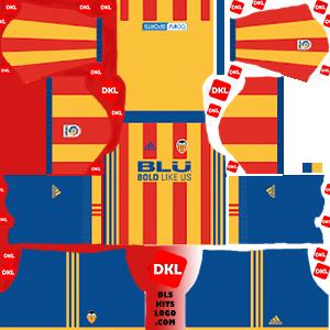 dls-valencia-kits-2017-logo-away