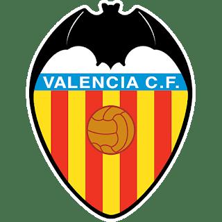 dls-valencia-kits-2017-logo